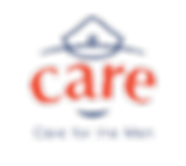 CARE_Logo.png