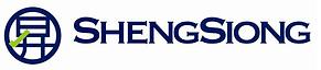 ShengSiong.png