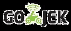102160-GoJek-Logo.png