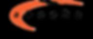 abecha logo.png