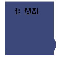 SESAMi invoices_icon 03_SESAMi invoices