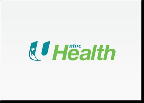 NTUC Health Co-operative