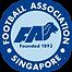 Football Association Singapore.png