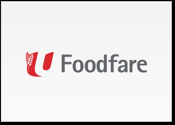 NTUC Foodfare