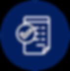 E-Invoicing 2.png
