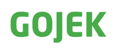 GOJEK(official)-01.png