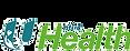 ntuchealth-logo-250-98-b.png