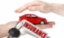 Low-Cost-Auto-Insurance.jpg