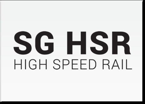 SG HSR