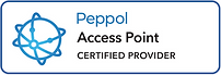Peppol Access Point.png