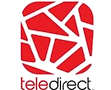 teledirect-squarelogo-1536811327815 - Co