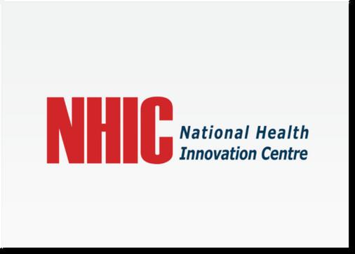 National Health Innovation Cen