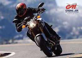 Chong AIk International Pte Ltd IMAGE.jp