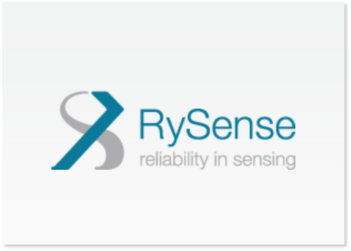 RySense Ltd