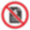 Icon 1-01.png