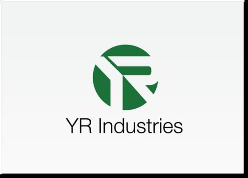 YR Industries