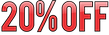 20%OFF_edited_edited.png