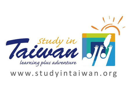 Set a New High in 2021     52 Malaysian Students Awarded Scholarships to Study in Taiwan