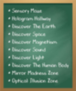 Discovery-Centre-Contains.jpg