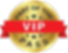 VIP Pass Badge.png