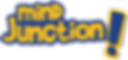 Mind Junction Logo No Background.png