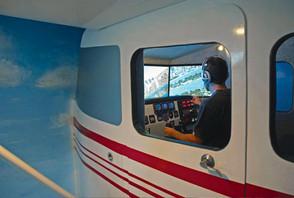 Flight-4-85k.jpg