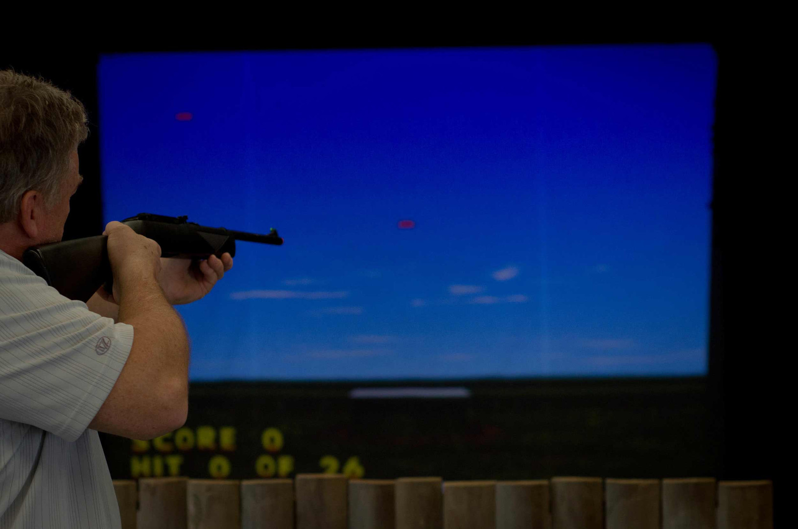 Shooting-1-82k.jpg