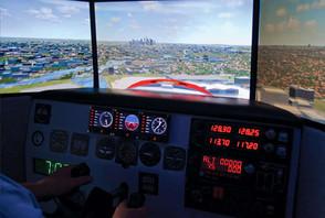 Flight-3-90k.jpg