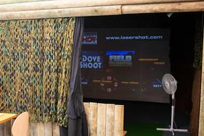 Shooting1.jpg
