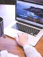 Marketing Digital para empreendedor