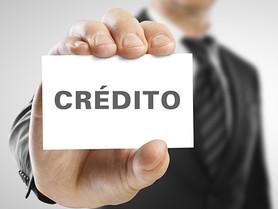Microcrédito consciente