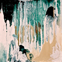 yellow_stone_eruption_1_by_hannah_bere