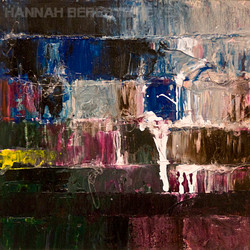 Rainy_Night_in_Brugges_3_by_hannah_bere