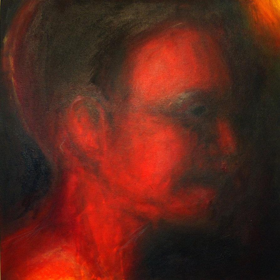 dark_Self_Portrait_by_hannah_bere