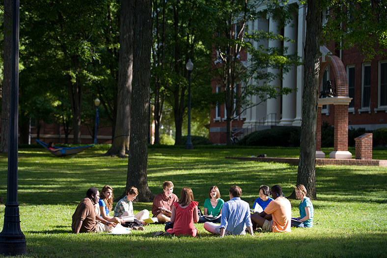 Student group with green grass.jpg