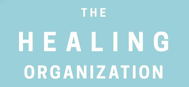 theHealingOganization.jpg