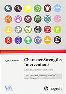 Character Strengths Interventions.jpg