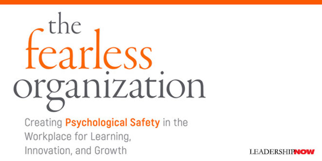 FearlessOrganization.jpg