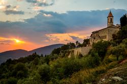 tuscany photo workshop_001