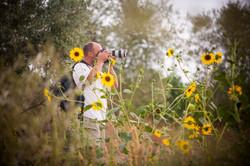 David Lynn Photography Workshops 005