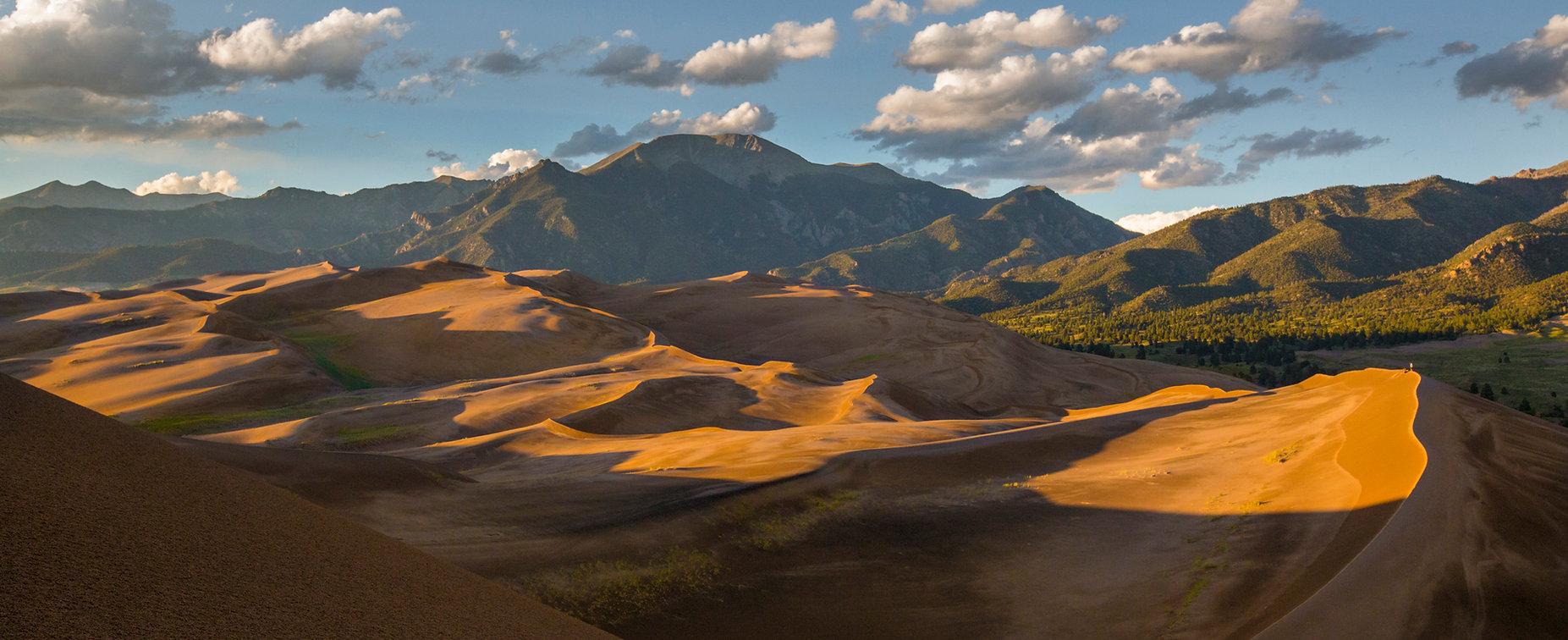 001.Great Sand Dunes.jpg