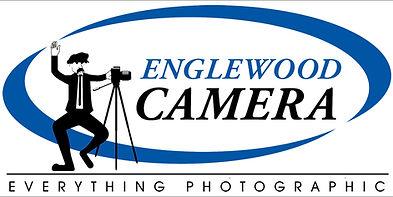 Englewood Camera Logo.jpg