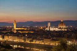 tuscany photo workshop_005