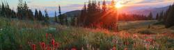 002.Steamboat Springs_edited