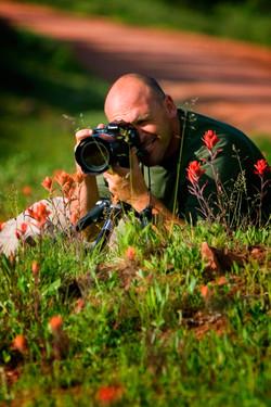 David Lynn Photography Workshops 004