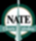NATE-Elevate-Wireless-Logo-w-REG-mark-10