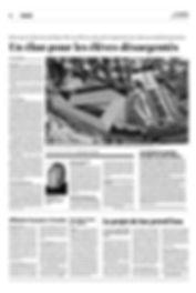 Article Le Courrier 5 avril copy.jpg