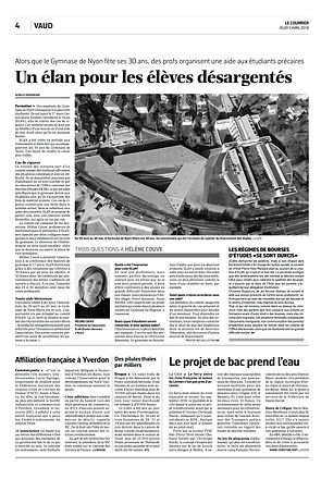 Article Le Courrier 5 avril copy.jpg