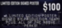 1561525720-S&S Perks 4.jpg