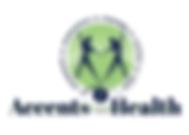 DrYoder_Logo2.png